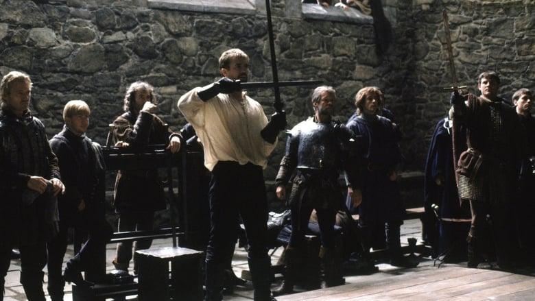 המלט / Hamlet לצפייה ישירה