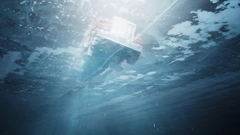 Ice Road Truckers (2007)