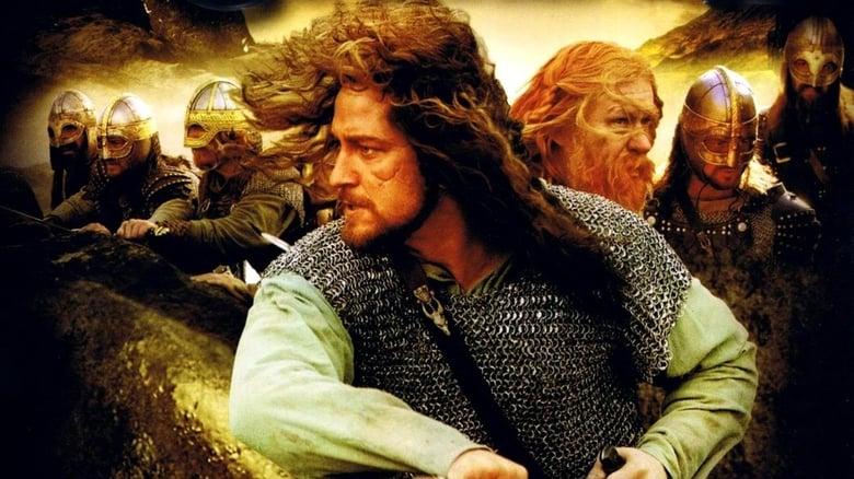 ביוולף וגרנדל / Beowulf & Grendel לצפייה ישירה