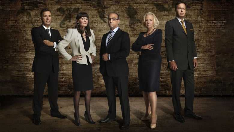 Dragons' Den: How to Win in the Den (2011)