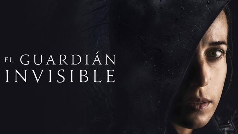 El guardián invisible / El guardián invisible לצפייה ישירה