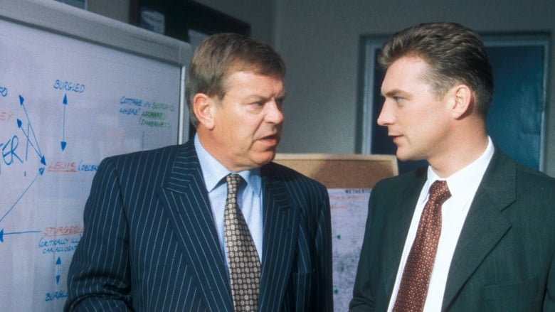 Dalziel and Pascoe (1996)