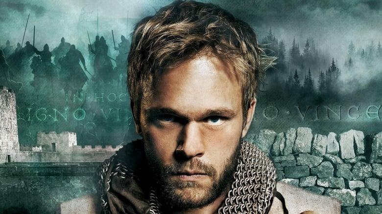 ארן: אביר מסדר הטמפלר / Arn: Tempelriddaren לצפייה ישירה