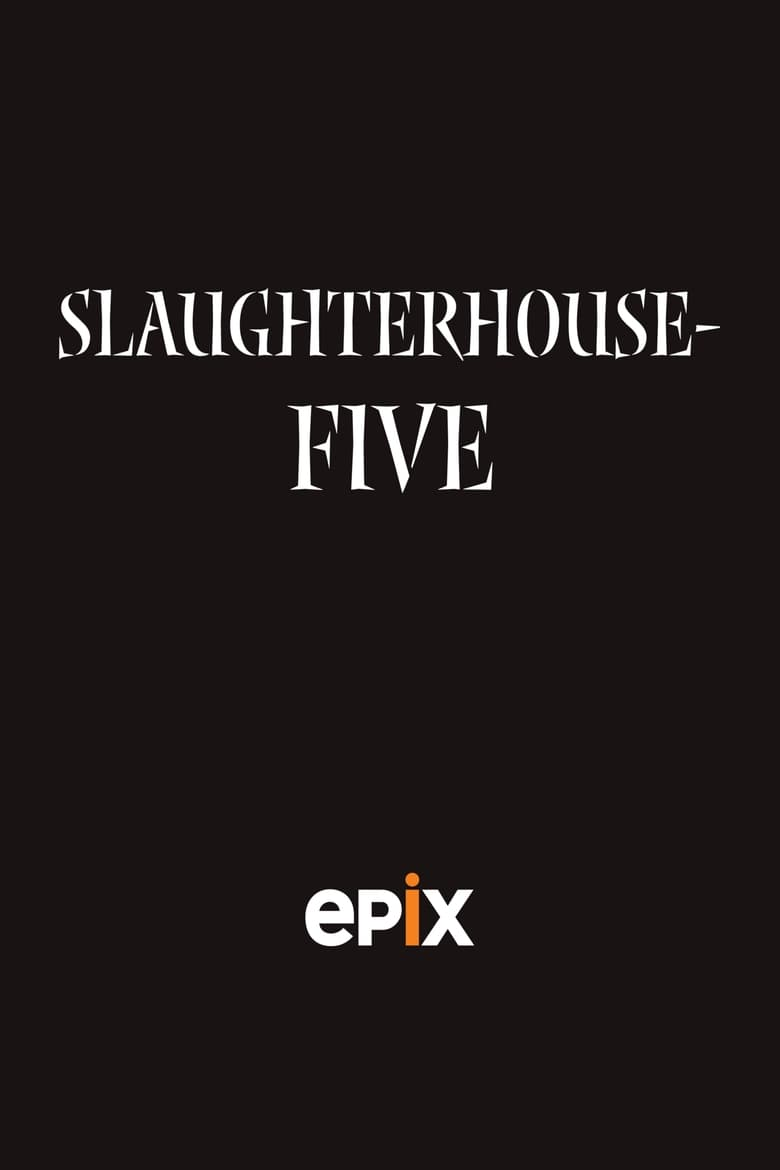 Slaughterhouse-Five (1970)