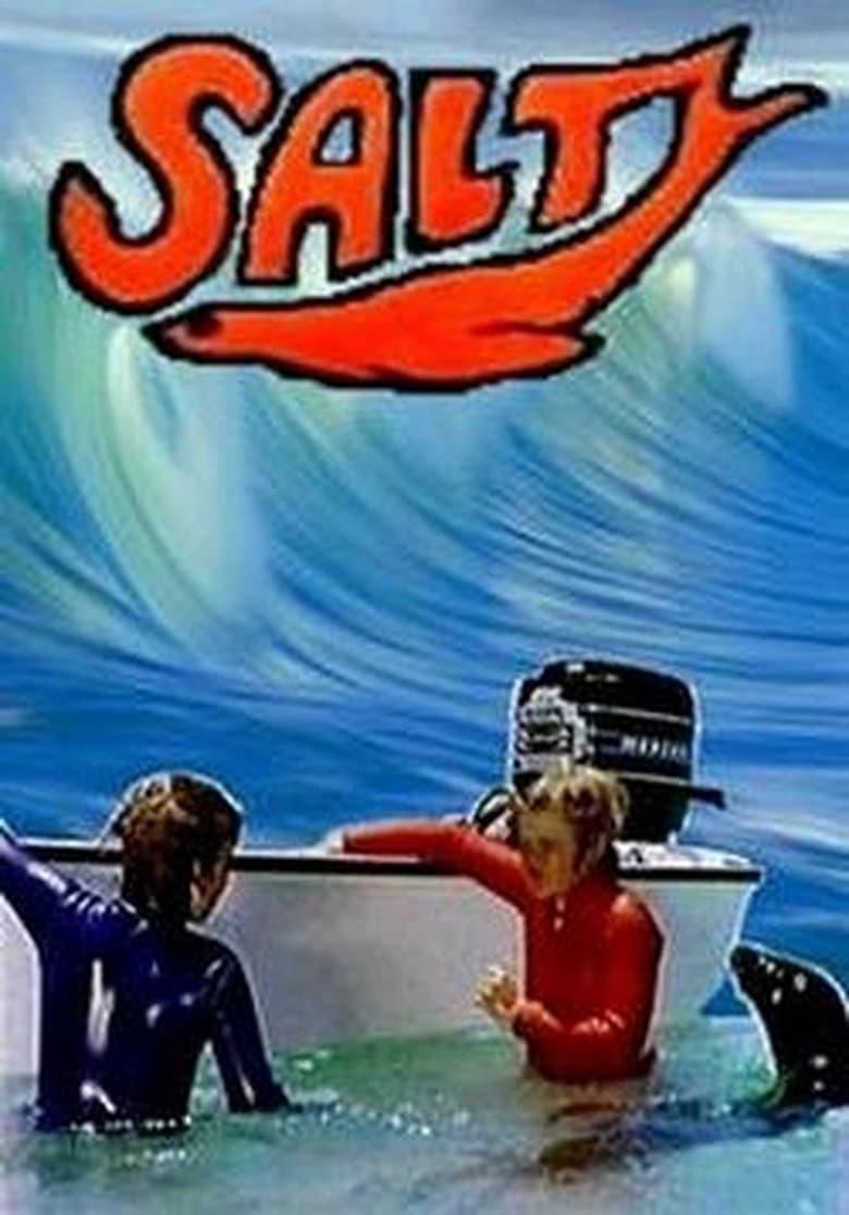 Salty (1974)