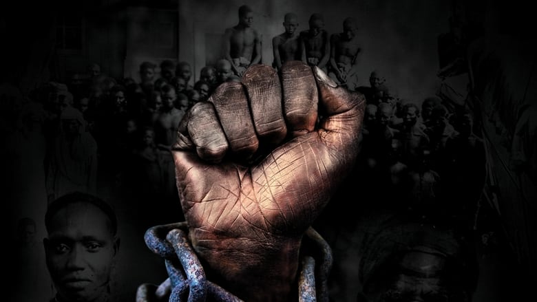 Slavery Routes (2018)