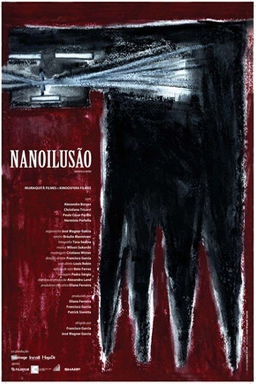 Nanoilusão