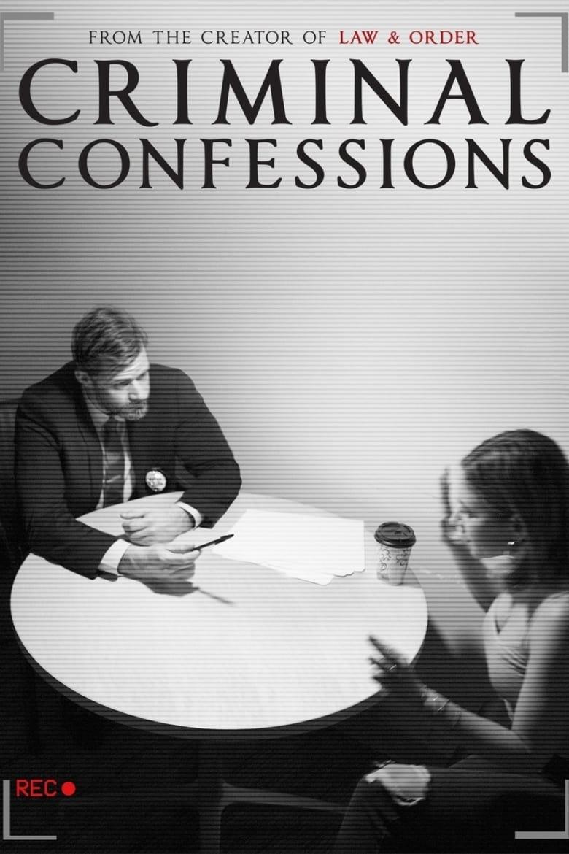 Criminal Confessions (2017)