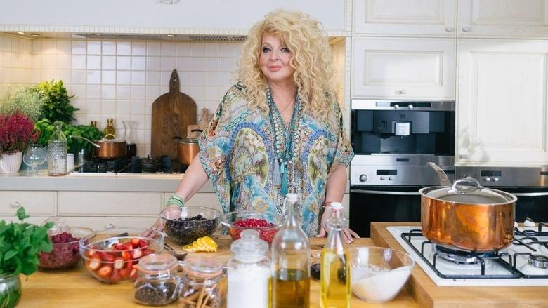 Sexy kuchnia Magdy Gessler (2017)