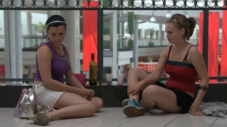 Mall Girls