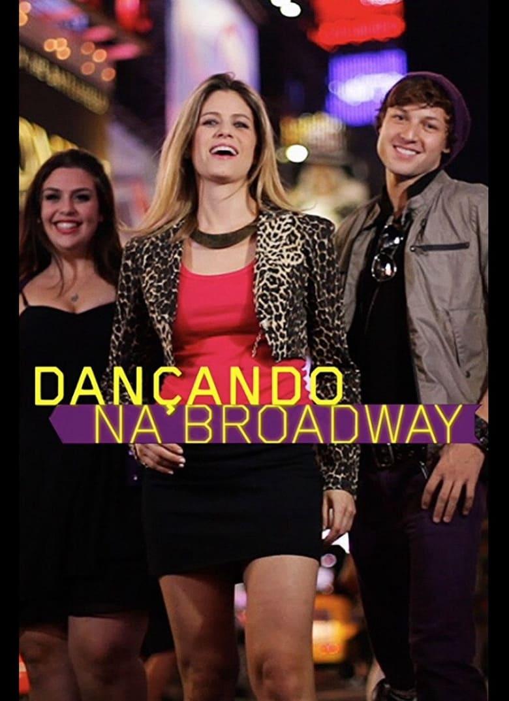 Broadway Dreams (2012)