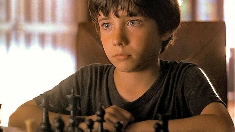 מהלכים תמימים / Searching for Bobby Fischer לצפייה ישירה