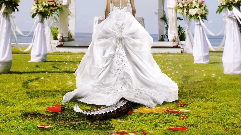Bridezillas (2004)