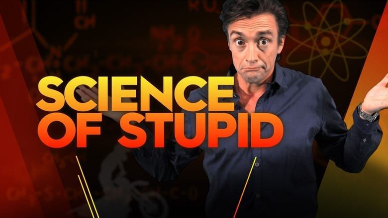 Science of Stupid (2014)