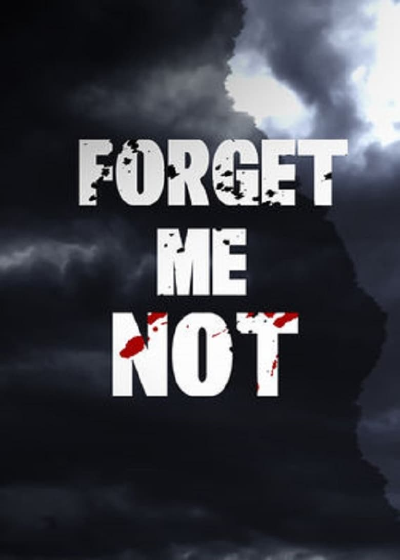 Forget Me Not (1970)