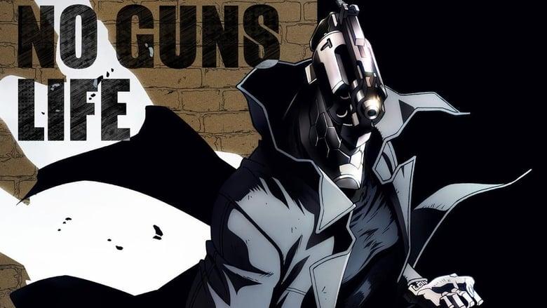 No Guns Life (2019)