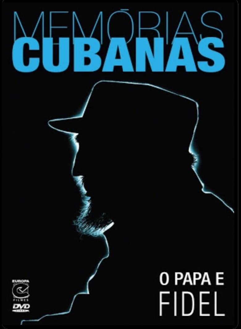 Il Papa e Fidel