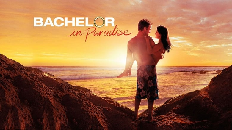 Bachelor in Paradise (2018)