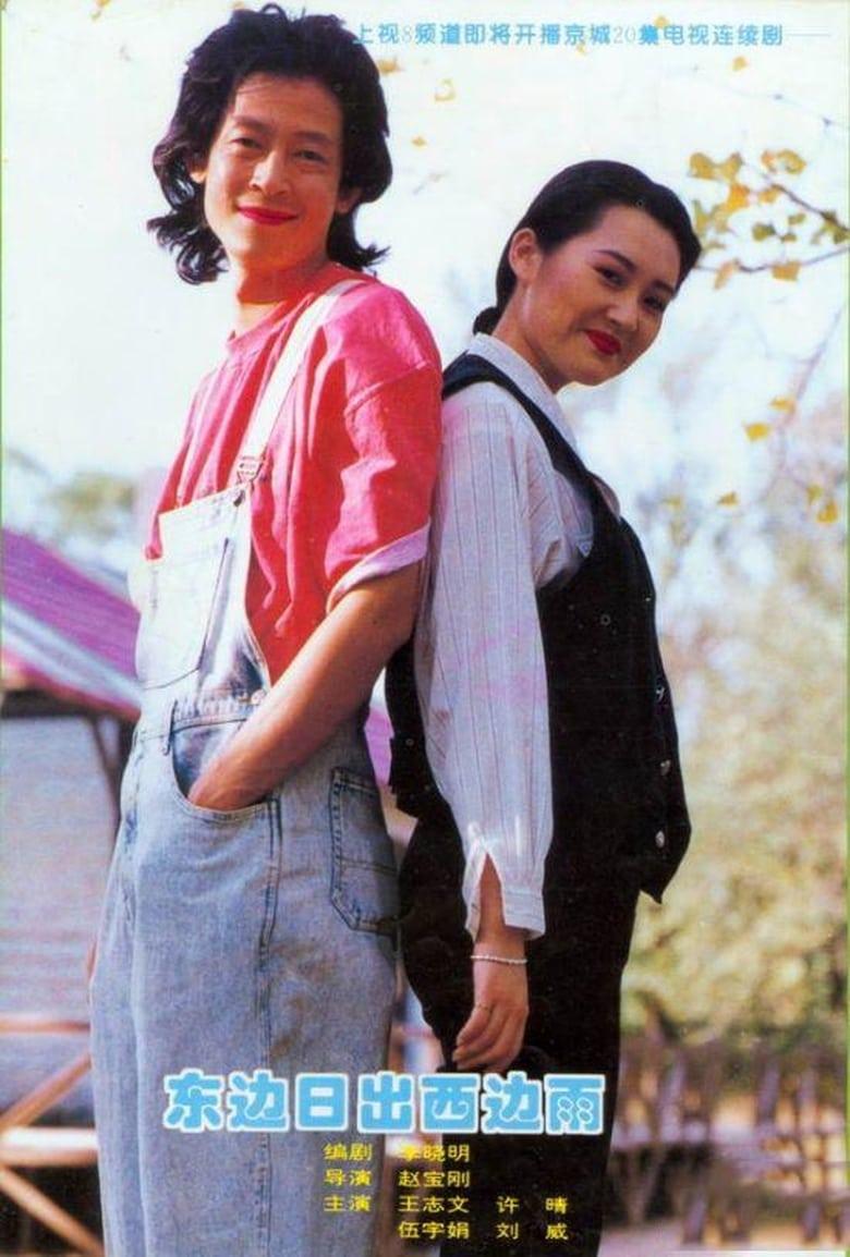 东边日出西边雨 (1995)