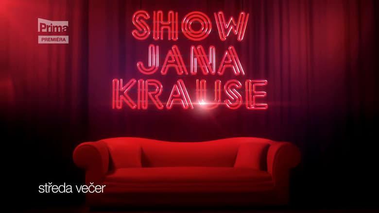 Show Jana Krause (2010)