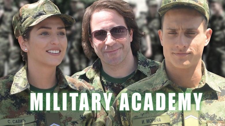Military Academy (2012)