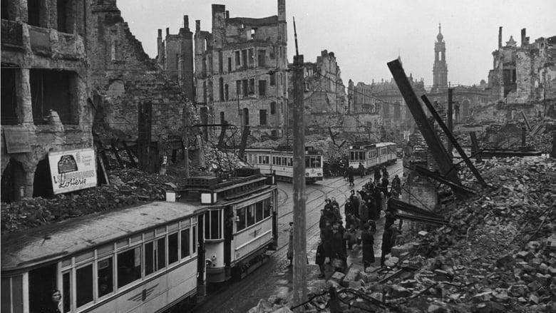 BBC History of World War II (1997)