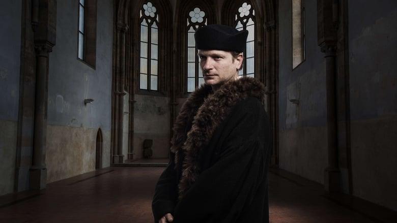 Jan Hus (2015)