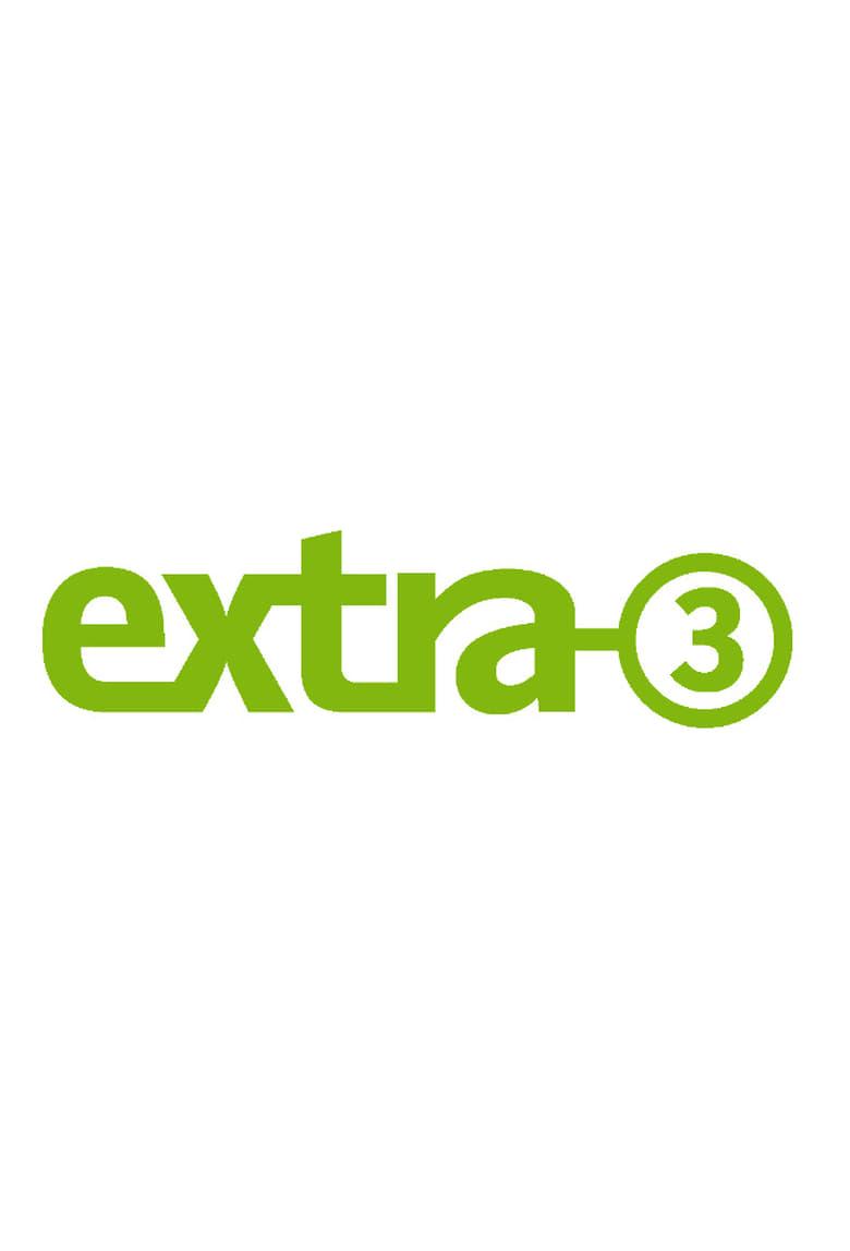 Extra 3 (1976)