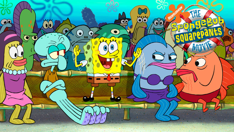 Online hrvatskom nickelodeon na Nickelodeon uzivo