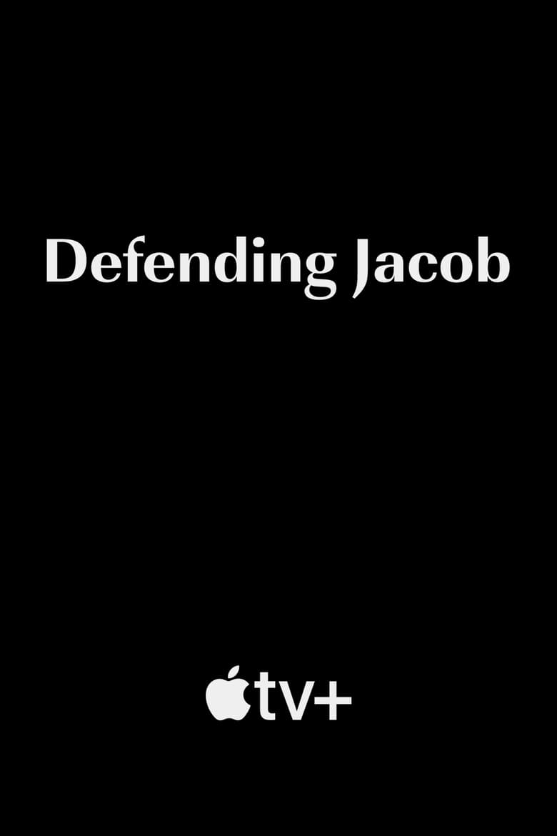 Defending Jacob (1970)