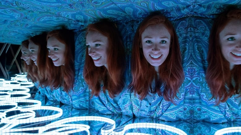 Magic Numbers: Hannah Fry's Mysterious World of Maths (2018)
