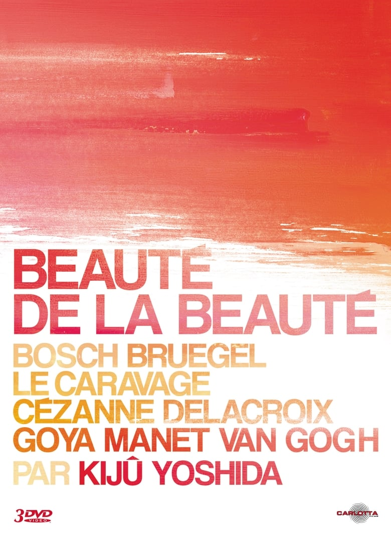 Beauty of Beauty (1970)