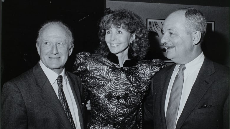 V.I.P. Schaukel (1971)