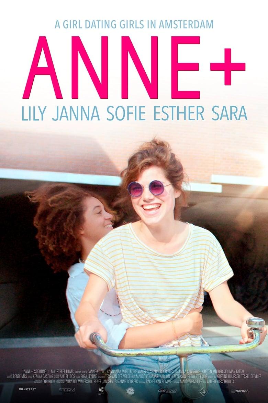 ANNE+ (2018)