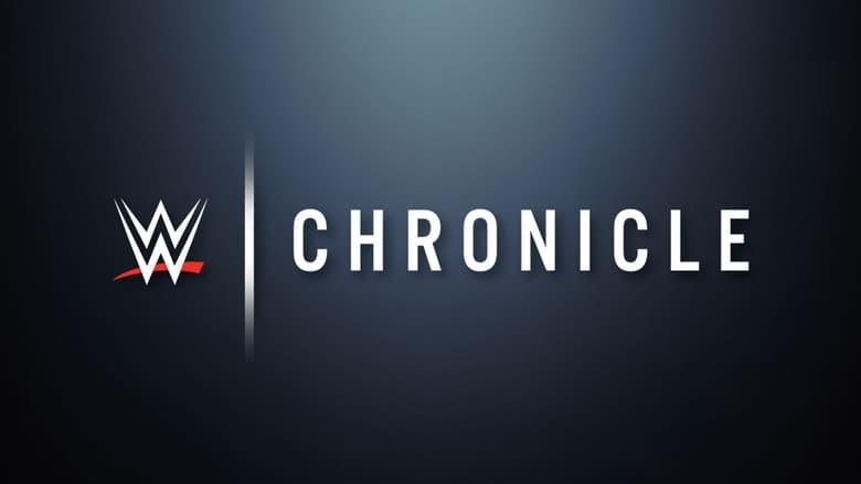 WWE Chronicle (2018)