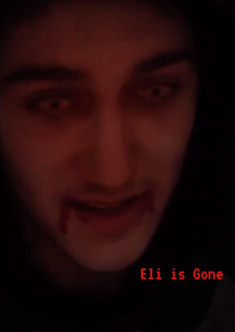 Eli is Gone