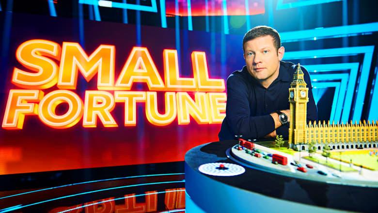 Small Fortune (2019)
