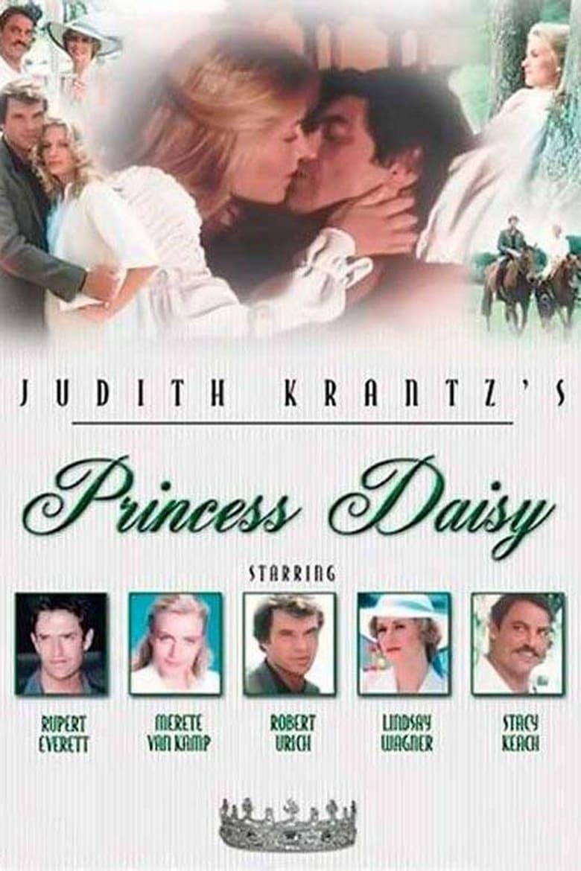 Princess Daisy (1983)