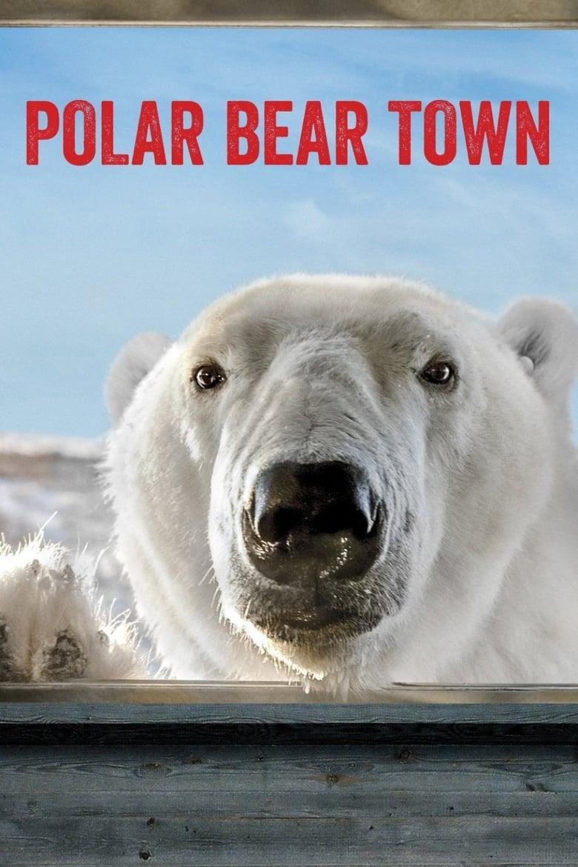 Polar Bear Town (2015)