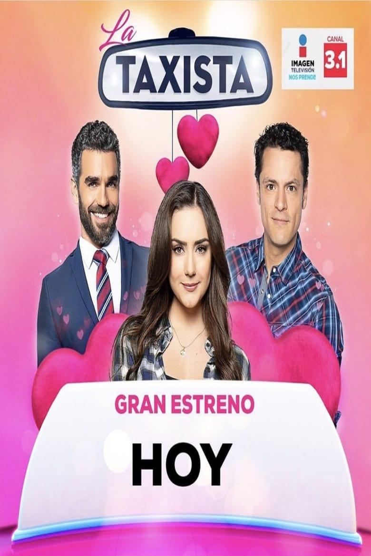 La Taxista (2018)