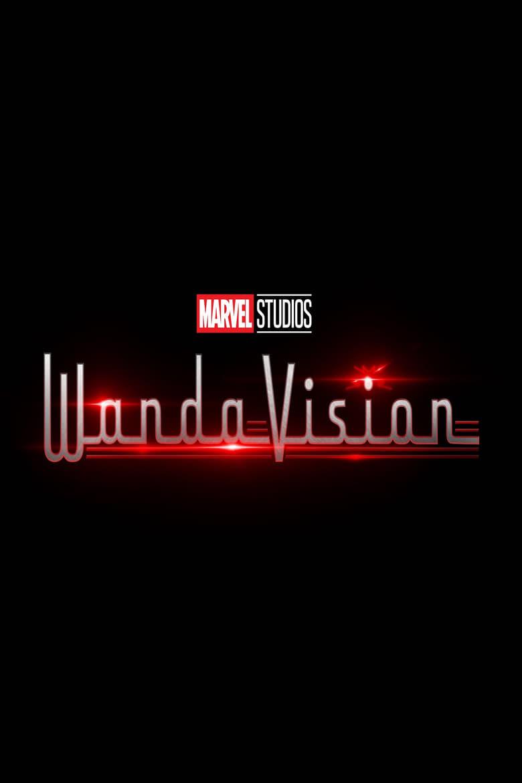 WandaVision (2019)