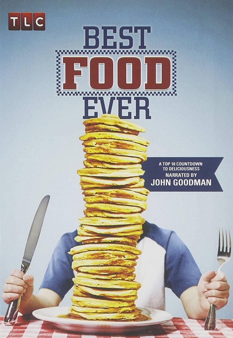 Best Food Ever  (2010)