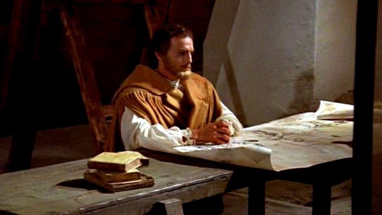 The Life of Leonardo da Vinci (1971)