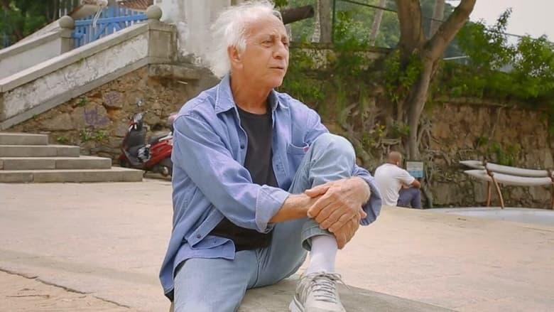 مشاهدة فيلم Migliaccio: O Brasileiro em Cena 2021 مترجم أون لاين بجودة عالية