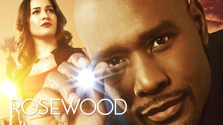 Rosewood Stream Deutsch