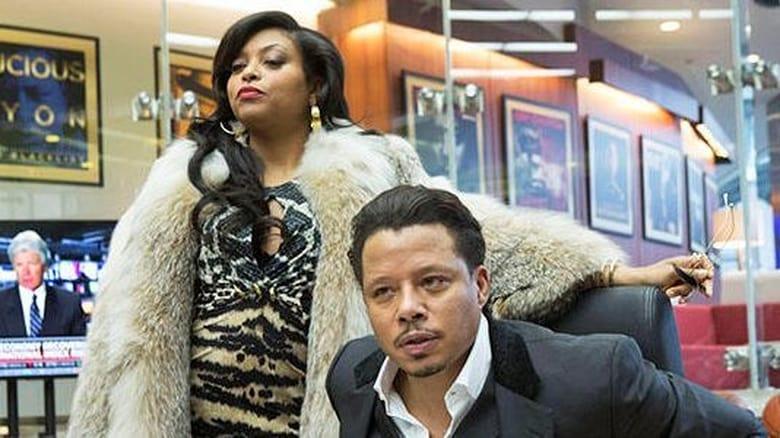 empire season 1 episode 1 openload watch online full episode free tv show. Black Bedroom Furniture Sets. Home Design Ideas