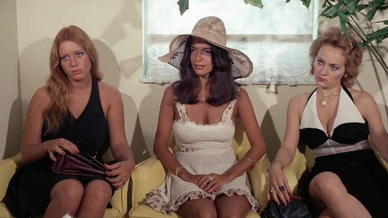 Watch The Immoral Three Putlocker Movies