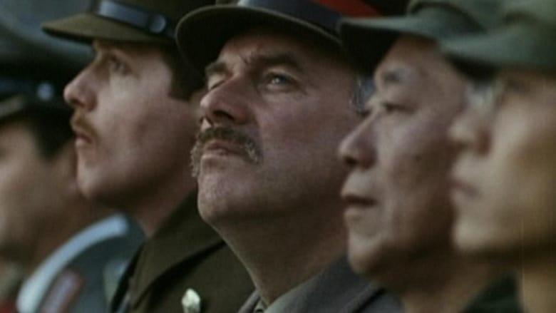 Film Gladiatorerna Jó Minőségű Ingyen
