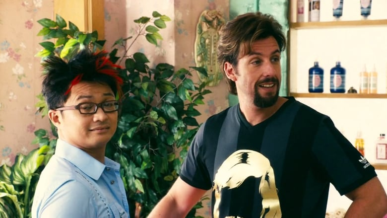 you don't mess with the zohan full movie download in hindidcinst