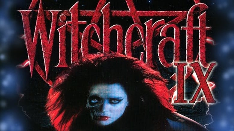 Watch Witchcraft IX: Bitter Flesh Full Movie Online Free Solarmovie